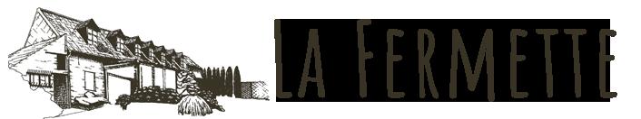La Fermette | Gîte & Chambres d'Hôtes | Belgique